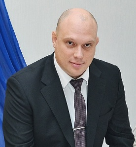 Аксёнов П.В.
