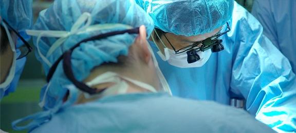 Операция варикоцеле смотреть