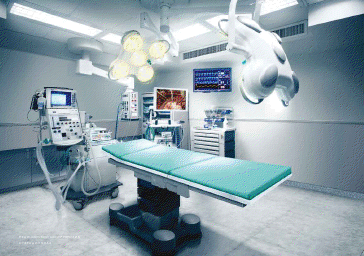 фимоз операция