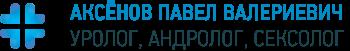 logo-urologist-350